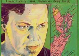 Kirk MacDonald - The Atlantic Sessions