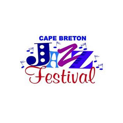 Kirk MacDonald – Cape Breton Jazz Festival