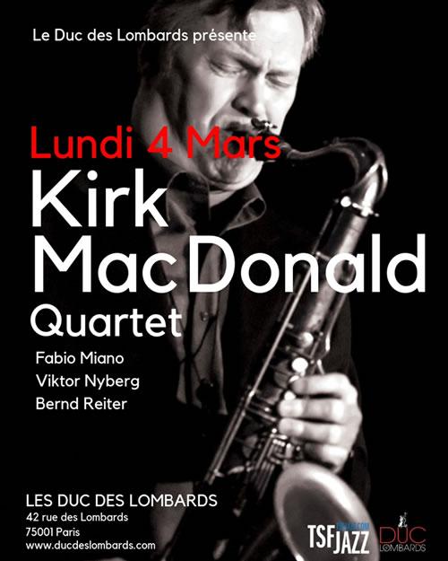 duc_des_lombards
