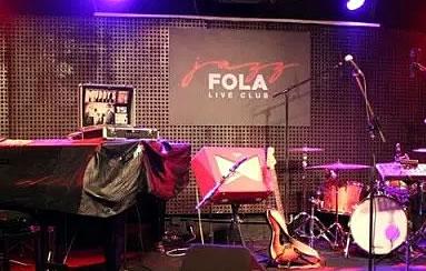jazz_fola