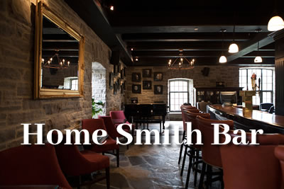 home_smith_bar