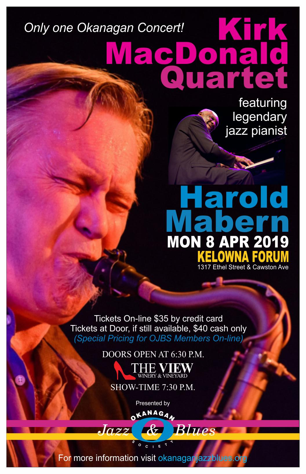 macdonald_mabern_8apr2019