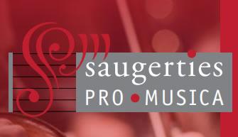 Saugerties Pro Musica