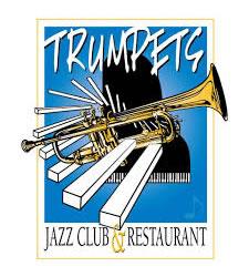 trumpets_jazz_club