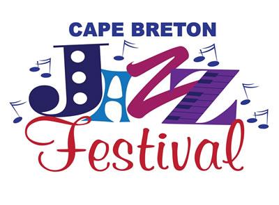 Cape Breton Jazz Festival