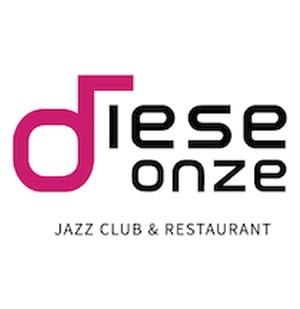 Diese Onze Live Jazz Bar