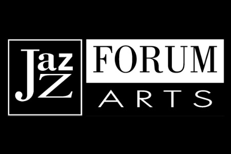 Jazz Forum Arts