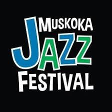 Muskoka Jazz Festival