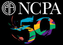 ncpa_logo